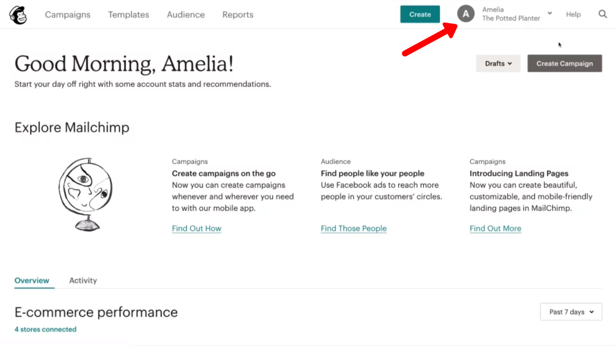 how to integrate clickfunnels with mailchimp