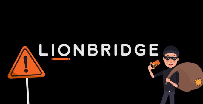 Lionbridge Review